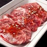 超高級A5ランク肉を安価で♪ リピート率ハンパ無し!!