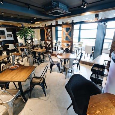 ワイン食堂 マルコ1591  コースの画像