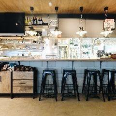 ワイン食堂 マルコ1591の写真1