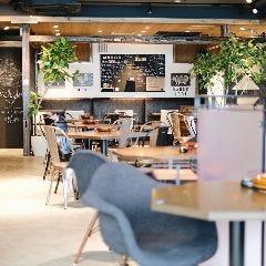 ワイン食堂 マルコ1591