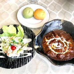 レストラン&カフェ 大楠公