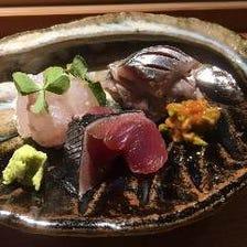 四季を感じる食材を使った京料理