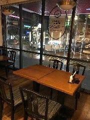 ニューミュンヘン 神戸フラワーロード店