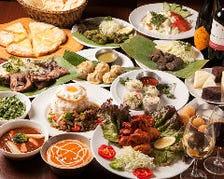 ◆【2時間30分飲み放題付】肉好きのための!スペシャル肉宴会コース〈全12品〉宴会・飲み会・パーティ