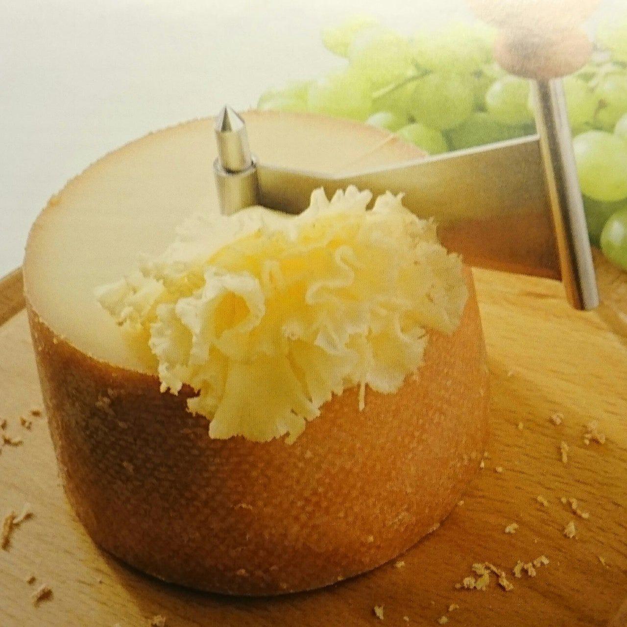 ■国内外のバラエティ豊かなチーズ