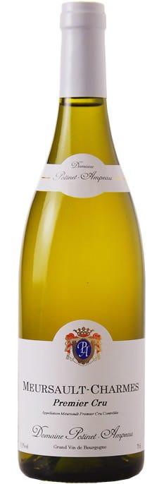 ワインとチーズの専門店 Natural Maison H  メニューの画像