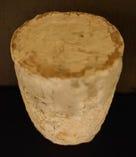 クラックビットゥー(フランス産、山羊乳製、シェーヴルタイプ)