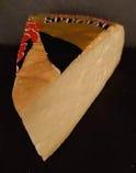 キュレナンテ オゥ ミュスカデ(フランス産、牛乳製、ウォッシュタイプ)