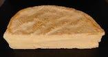 クロミエ ドンジェ社(フランス産、牛乳製、白カビタイプ)