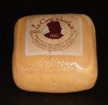 キュレ ナンテ(フランス産、牛乳製、ウォッシュタイプ)