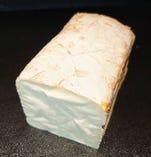 カザティカ ディ ブーファラ(イタリア産、水牛乳製、白カビタイプ)
