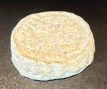 セル シュール シェール(フランス産、山羊乳製、シェーヴルタイプ)