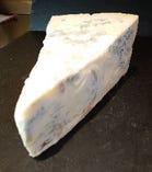 ゴルゴンゾーラ ドルチェ(イタリア産、牛乳製、青カビタイプ)