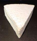 フロマジェ ダフィノワ エクセランス(フランス産、牛乳製、白カビタイプ)