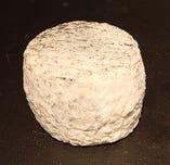 ボンド ドゥ ソローニュ(フランス産、山羊乳製、シェーヴルタイプ)