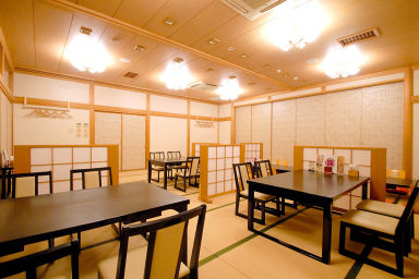 Washoku大穀 川越店  こだわりの画像