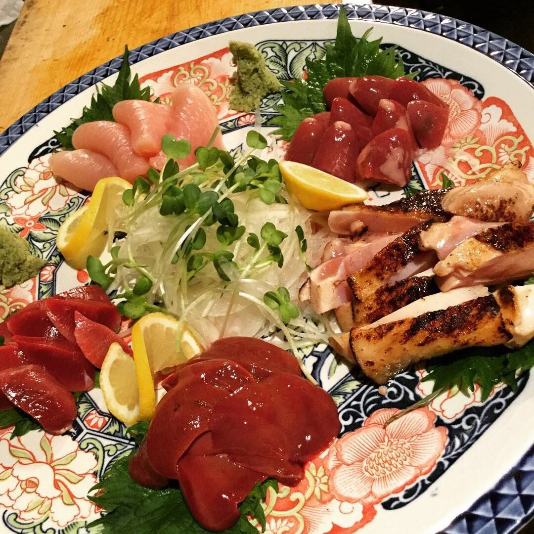 ■選り抜きの京野菜をふんだんに使用