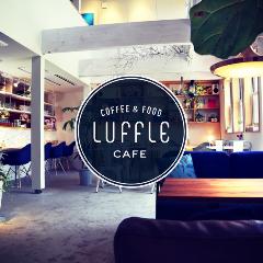 LUFFEL CAFE