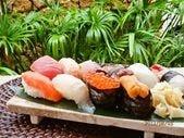 ◇特上寿司◇