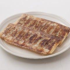 728麺飯酒場チャオチャオ 大森店