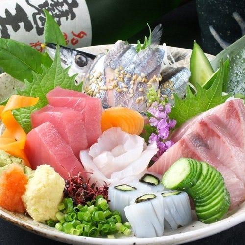 玉金 〜たまきん〜 西川口店