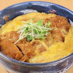 北海道十割 蕎麦群