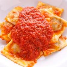 イタリア人のお客様にとても人気!