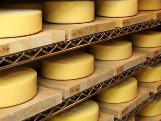 北海道の恵みと生産者の努力が詰まったナチュラルチーズ