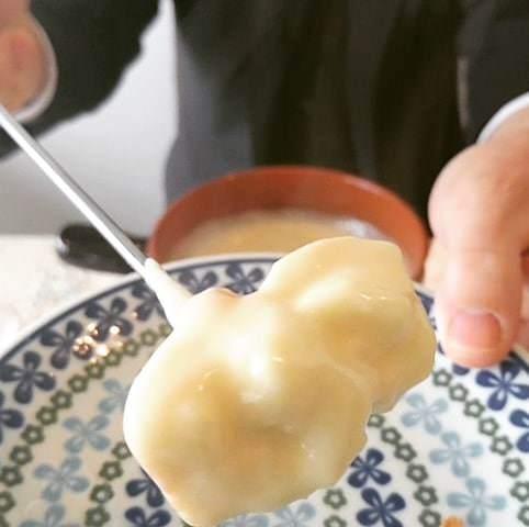 【国内最高クラス】 北海道のチーズフォンデュ