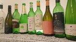 北海道産ワイン 応援フェア実施中