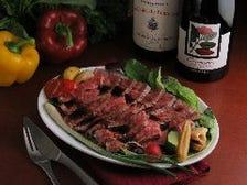 肉匠の選んだ最高に美味しいお肉