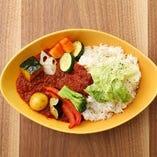 《川越産コシヒカリ!》小江戸で採れた美味しいお米!【埼玉県川越市】