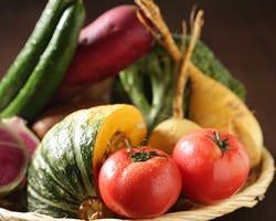 三浦鎌倉野菜もぜひ。。。