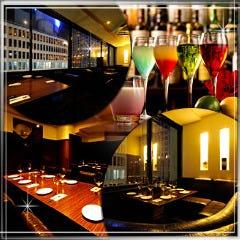 日比谷Bar(ヒビヤバー) 有楽町店イメージ