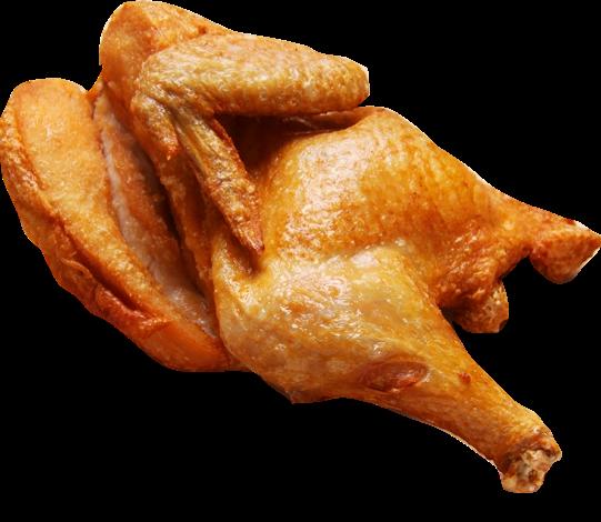 国産ひな鶏
