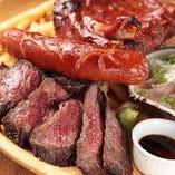 Steak & Wine TRE TRE(トレトレ)