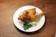 国産鶏 ゴールデン・チキン