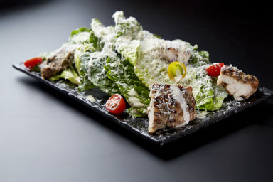 R1 TOKYO Bar&Restaurant  コースの画像