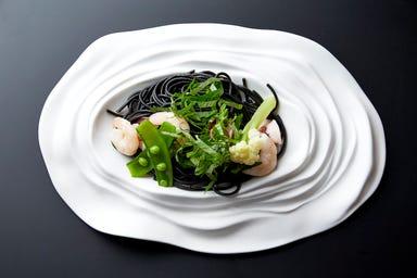 R1 TOKYO Bar&Restaurant  メニューの画像