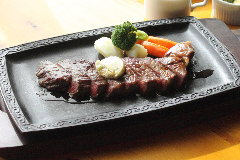 レストラン ATTOKO