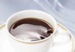 ☆スペシャリティコーヒー 最高級品質の豆をペーパードリップで