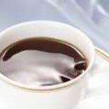 ブレンドコーヒー2種・【味わい】【モカフルーティ】