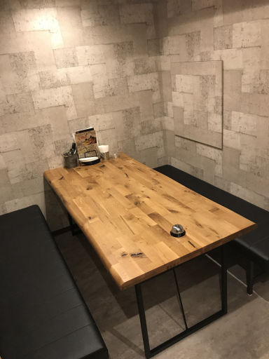 Bistro Coucou(ビストロ ククゥー)  店内の画像