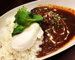 Bistro Coucou(ビストロ ククゥー)