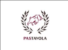 PASTAVOLA