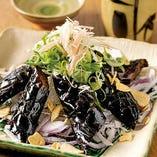 四国料理がパワーアップ♪さらに美味しい料理が登場!