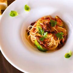 Restaurant Esola