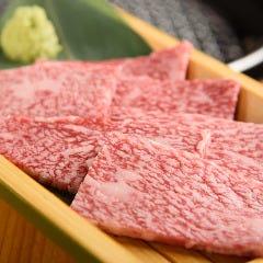 肉のとみい