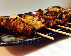 鶏豚キッチンむしゃむしゃ 木更津店