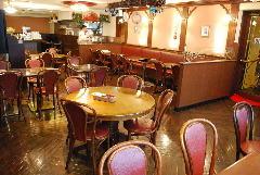 鎌倉美食ホテル アクアサルーテの画像その1